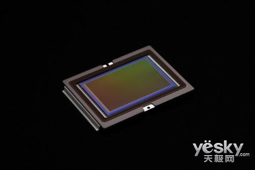 呈现清晰影像 佳能5D Mark III祝你轻松实现