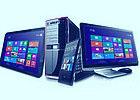 Windows 8系统支持X86和ARM架构