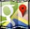 谷歌手机地图标题图
