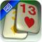 纸牌游戏合集标题图