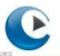 终极风暴 CorePlayer symbian s60第五版标题图
