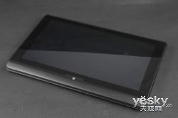 触划变形之道 东芝U920t超极本视频赏