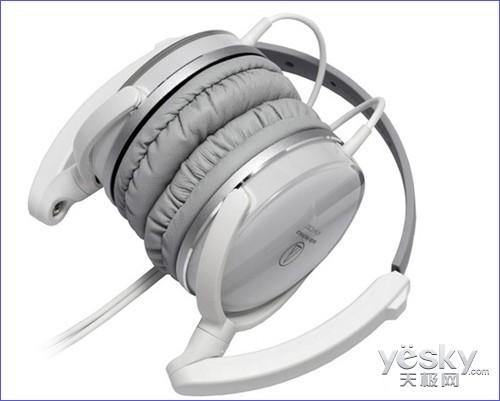 质量过硬性价比高 易迅特价头戴式耳机推荐
