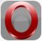 欧朋手机浏览器标题图