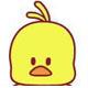 小鸭五笔标题图