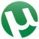 μTorrent (uTorrent)
