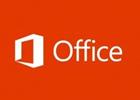 微软Office 2013目前支持语言已达106种