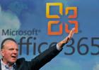 微软推The new Office企业版 添加多功能