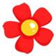 童话识字乐园-幼儿识字软件标题图