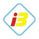 iBoard触摸屏式电子白板配套软件标题图