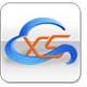 XenSystem VPS管理系统安卓手机客户端标题图