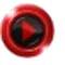 紫狐影视播放器标题图