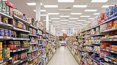 零售行业解决方案