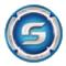 SCG对战平台标题图