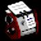 PDF转换成TXT转换器标题图