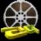 艾奇视频格式转换器白金版