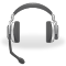 APE转MP3工具标题图