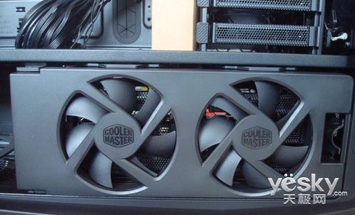 300元之内 五款专为平民打造高端游戏机箱