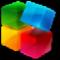 天天时时彩免费计划软件天津版标题图
