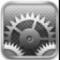 云达硬盘数据恢复软件