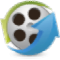 720视频恢复