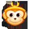 悟空游戏宝盒标题图