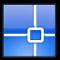 蓝光平面图制作软件标题图