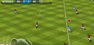 《FIFA 13》