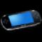 PSP转换精灵标题图