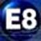 E8进销存客户管理软件标题图