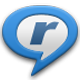 RealPlayer标题图