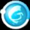 QQ兽神辅助精灵标题图