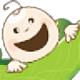 豆荚网游加速器标题图