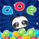 熊猫拼音-幼儿拼音标题图