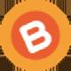 Bajoo(文件备份同步和分享软件)