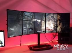 COMPUTEX 2013:AMD全新A系列APU发布会纪实