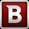 BitDefender比特梵德全方位安全杀毒软件2013 简体中文版(64位系统)标题图