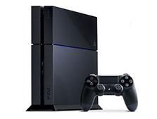 索尼新主机PS 4全面解析