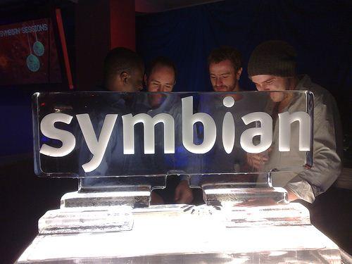 为了忘却的纪念 历数史上经典Symbian手机
