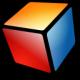 花生壳动态域名 工程版标题图