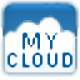 GoToMyCloud主控端标题图