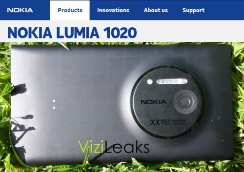 缁��峰���瑰�藉��Lumia 1020 璇哄�轰�EOS��涓磋�