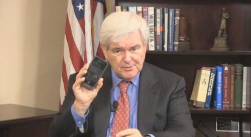 手机防盗很困难 Kill Switch锁住你的Phone