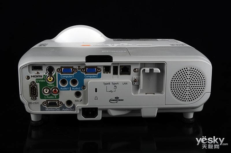 ipad怎么看av_爱普生投影机无线模块连怎么连iphone、ipad看电影-