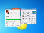 酷睿i5 4670K科学计算测试