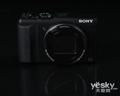 亚马逊双11促销 索尼HX50报价2099元