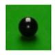 QQ台球瞄准器标题图