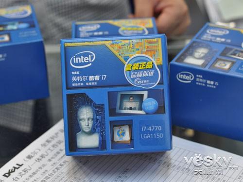 9日三大件:硬盘SSD集体跳水/内存开始限价