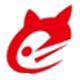 局域网监控软件LaneCat网猫