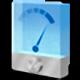 Intel Extreme Tuning Utility标题图